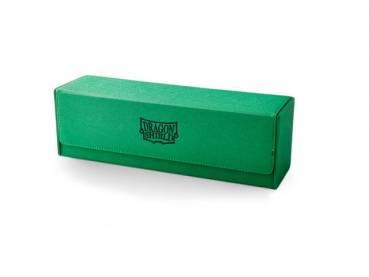 Dragon Shield Magic Carpet XL - Green / Black