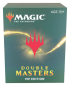 Preview: Double Masters VIP