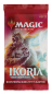 Preview: Ikoria: Reich der Behemoths Booster Pack (Deutsch)