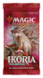 Preview: Ikoria: Lair of Behemoths Booster Pack (Englisch)
